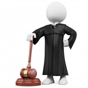 tutela-legale-telefonia-business