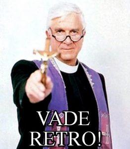 vade-retro-telefonia-business