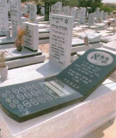 LA MORTE DELLA TELEFONIA