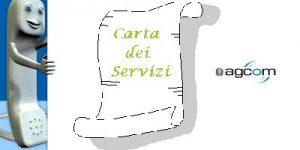 carta-dei-servizi-telefonia-business