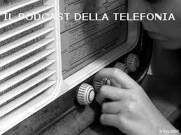 Il Podcast della telefonia business