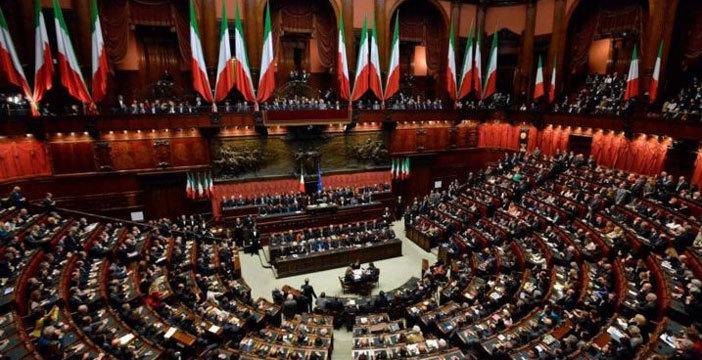 Stop alla fatturazione della telefonia a 28 giorni i for Concorsi parlamento italiano 2017