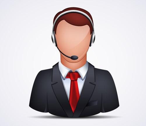 sportello clienti telefonia business