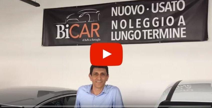 Diego Cliente timtorino.com