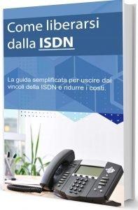 ebook liberarsi dalla isdn