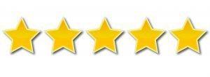 recensioni timtorino.com